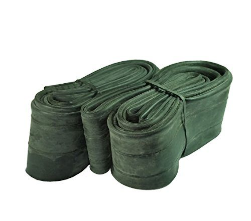 2 for $10 Bicycle Tubes – by Street Fit 360 – 26″x 1.95-2 ...