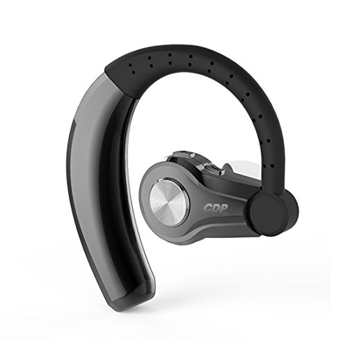 DITONG Wireless Bluetooth Headset Earbuds Handsfree Bluetooth