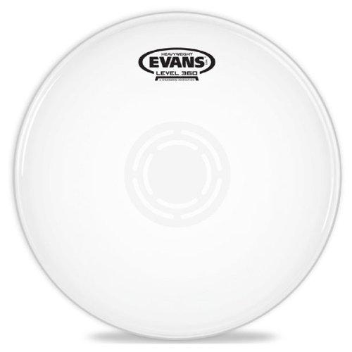 evans heads b14hw 14 inch heavyweight snare drum head esacni. Black Bedroom Furniture Sets. Home Design Ideas