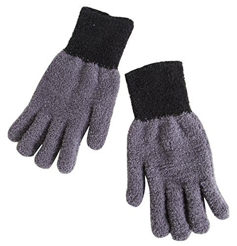 Sophisti Clean Dusting Gloves For Tables Tv S And Lamps