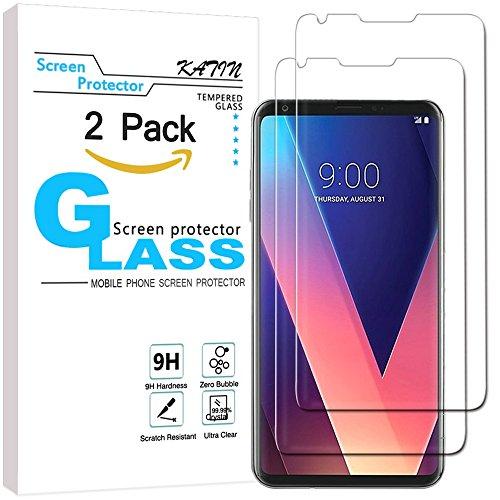 Aqua – LG V30S Case, LG V30 / V30+ Case, J&D Wallet Stand