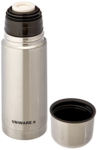 Fijoo Best Stainless Steel Coffee Thermos Bpa Free New