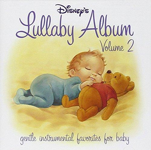 Bedtime Mozart Classical Lullabies For Babies Esacni