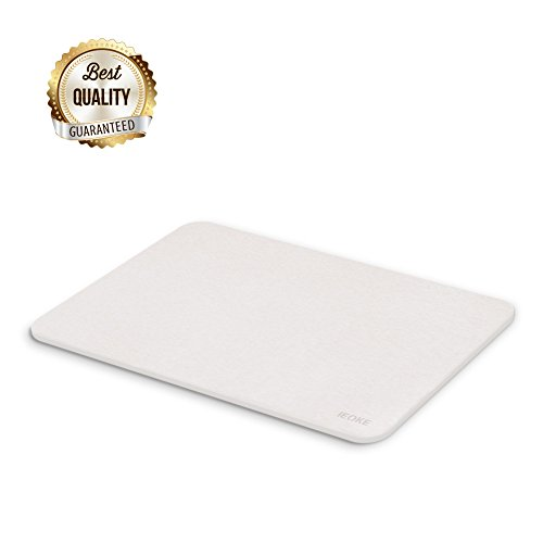 Diatomat Diatomite Stone Bath And Shower Mat By Non Slip