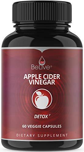 Remove Dead Skin, Stimulates Blood Circulation, Cellulite